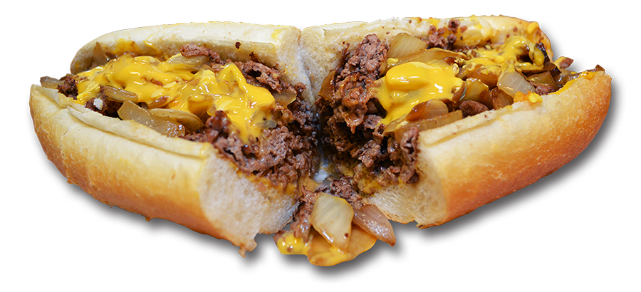 wp-cheesesteak